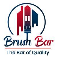 brush-bar-logo (1)